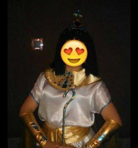 Парный карнавальный костюм