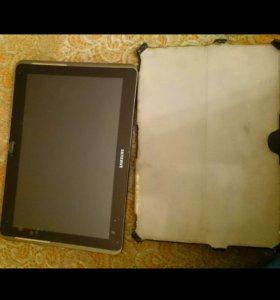 "Планшет Samsung Galaxy Tab 2(10"")"