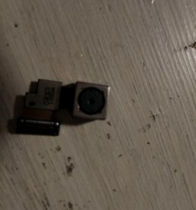 Тыловая камера для Samsung Galaxy S3 Neo