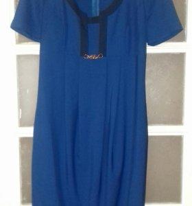 Платье для беременной/ торг