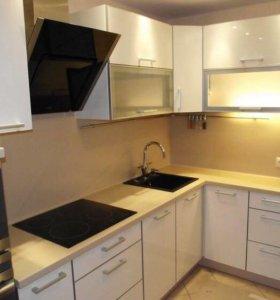 Кухня арт 5787