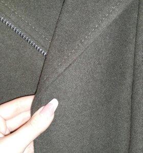 Пальто Marks & Spenser
