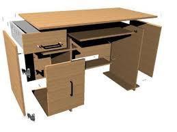 Сборка мебели.