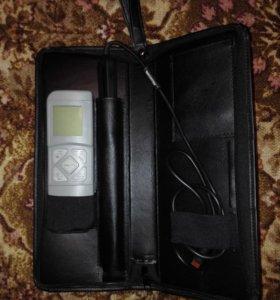 Термометр контактный тк 5.06