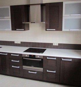Кухня арт 8644