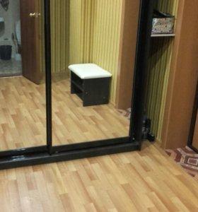 Продам срочно квартиру студию площадью 33 кв.