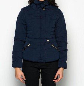 Куртка Vero Moda б/у