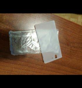 Чехлы Sony Xperia Z