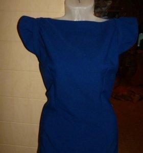 Кофточка блузочка