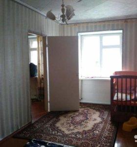 2-к квартира