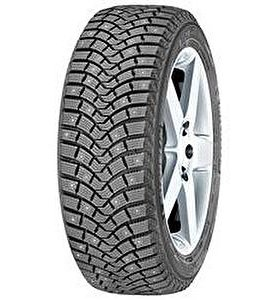Зимняя резина Michelin X-Ice North XIN2 205/55 R16