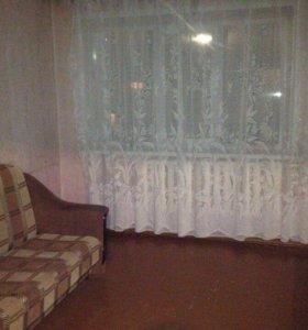 2 комнатная квартира в северном