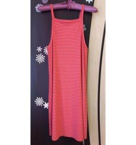 Платье TopShop новое