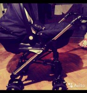 коляска Cam