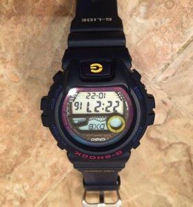 Casio G-Shock GLX-6900A