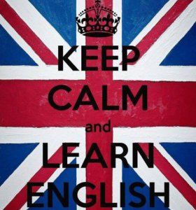 Репетитор по английскому языку для детишек