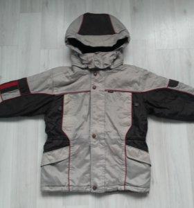 Куртка Демисезонная   LUHTA.
