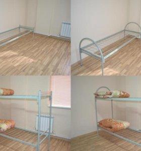 Кровати и мебель с доставкой
