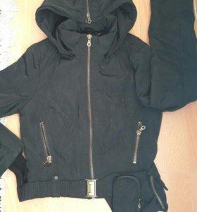 Куртка 42-48