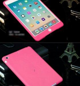 Чехол iPad mini 1,2,3
