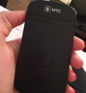 Lte Wi-Fi роутер