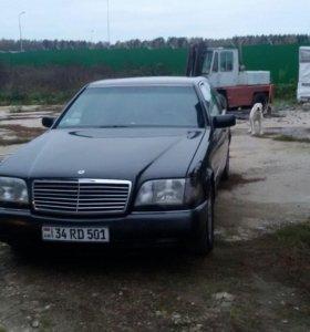 S420 W140