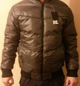 Новая курта