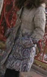 Куртка зимняя)