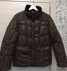 Куртка зимняя FEELNAGE