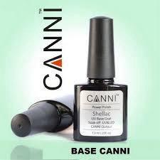 База Canni