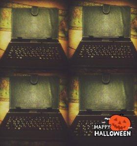 Продается шехол с клавиатуром