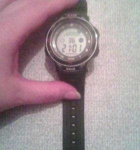 Часы DP мужские
