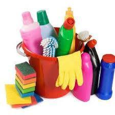 Уборка  квартир после ремонта или гениральная убор