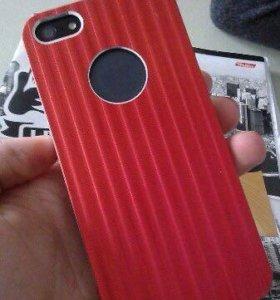Айфон 5 на 16гб LTE