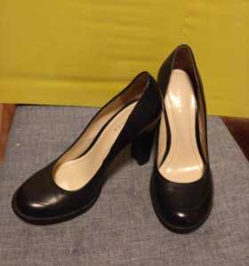 Туфли женские 38, 39