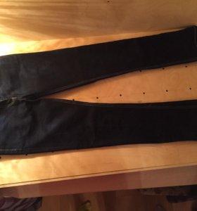 Roberto Cavalli джинсы