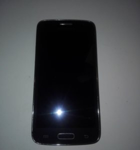 Сломанный Samsung Galaxy core lte