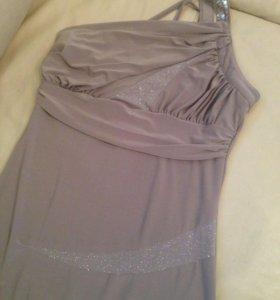 Платье  новое Motivi