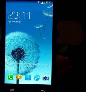 Samsung galaxy s 3 i9300