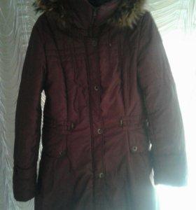 Куртка р46-48-50