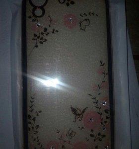 Чехол Huawei Y6 II