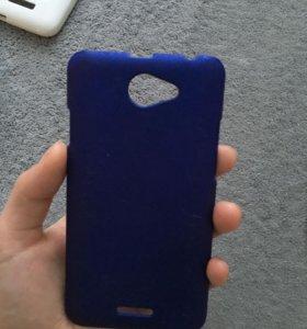 Чехол на HTC desire 516