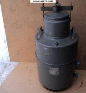 Ацетиленовый гинератор