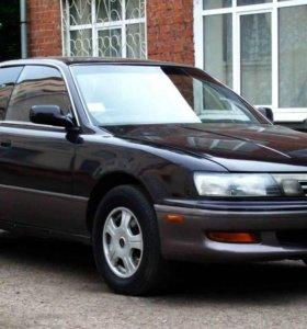 Тойота Виста 1991 года