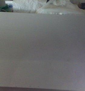 Гипсокортон 1 лист  , профиль в подарок
