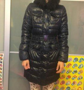 Куртка Motivi 44 размер