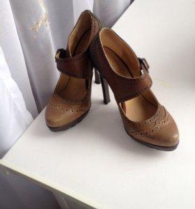 Туфли Betsy 36размер