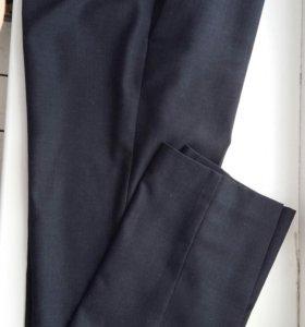 """Мужские брюки фирмы """"Ostin"""""""