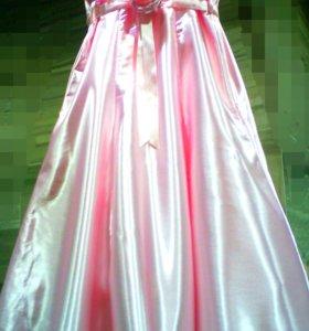 Платье для деаочки