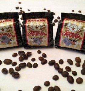 Кофе молотый Original Classic